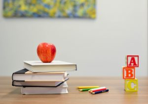 Is Apple's new Schoolwork simply a fancy LMS?