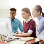 What exactly is a learning management system?